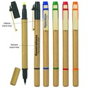 recycled-pen-highlighter-662_group